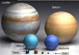 Astros_asteroides_meteoritos_en_profecias